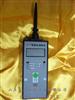 XZ-6便携式数字测振表/测振仪