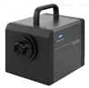 二维色彩分析仪CA-2500