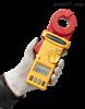 美國福祿克Fluke 1630接地電阻鉗型測試儀