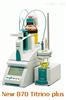 重慶微量水分測定儀