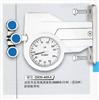 工业领域专用测试张力仪DX2S系列