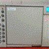TDGC-508C气相色谱仪