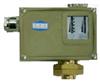 D500/7D上海自动化仪表D500/7D压力控制器