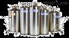 杜瓦罐YDZ-50