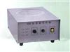 KDM系列调温电热套