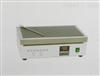 山东供应DRA-4数显恒温电热板