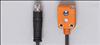 易福门IFM光电传感器德国进口价格