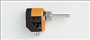 SI0508易福门流量传感器