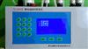 TC-890型微电脑BOD5测定仪|生化需氧量测定仪