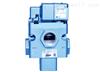 MAC电磁阀原装进口35A-AAA-DDAJ-1KD