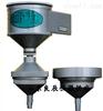 PM10-100型烟尘采样器/冲击式切割器