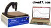 SR系列薄膜反射仪
