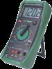 DY2201CDY2201C 多功能数字汽车检修万用表