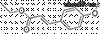 4-甲氧基肉桂酸乙酯,分析标准品,HPLC≥98%