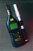 MHY-21755.红外光度测油仪.