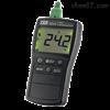 MHY-21832温度表/