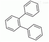 37种脂肪酸甲酯混标,分析标准品