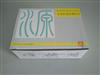 磷酸盐试纸80491速测磷酸盐浓度含量测试条