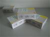 硫酸盐测试盒80205快速检测分析硫酸盐测试条