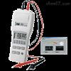 MHY-22022电池测试器/