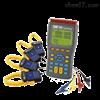 MHY-22026三相电力分析仪/