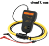 MHY-22045.钳形电表/