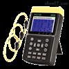 MHY-22025电力品质分析仪/