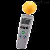 MHY-21993.高频电磁波测试计.
