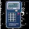 MHY-21985.温度校正器.