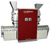 CD1实验磨粉机实验研磨混合磨粉实验仪