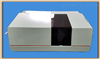 TJ270-30ATJ270-30A(WGH-30A)雙光束紅外分光光度計