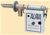 Alpha在线管路取样器Alpha在线管路取样器收粮分析系统