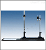 MHY-22946碰撞打靶实验仪.