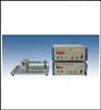 MHY-22945受迫振动与共振实验仪.