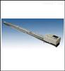 MHY-22941弦线上驻波实验仪.