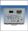 MHY-22969温度传感器温度特性实验仪.