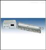 MHY-22964线膨胀系数测定仪.