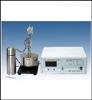 MHY-22958.冷却法金属比热容测量仪