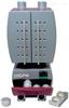 法国肖邦EM10标准烘箱水份分析仪\EM10水份容重仪