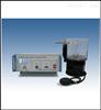 MHY-22947液体表面张力系数测量实验仪.