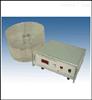 MHY-22967液体比热容实验仪.