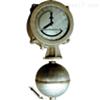 磁性浮球液位计 UQC-T33  自动化五厂
