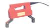 LT/LF-50低頻磁力探傷儀  工頻低頻兩用探傷機北京
