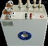 KMSB30-3型量程扩展器厂家