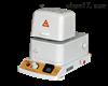 上海良平SC-10快速水分测定仪产品详细说明