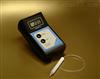 Model 901殘氧分析儀