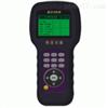 LT/S2188数字模拟CATV分析仪