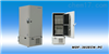MDF-382E(CN)国内组装MDF-382E(CN)型超低温医用冰箱