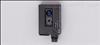 IFM光电传感器全系列特价