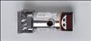易福门传感器PY7003#IFM压力传感器